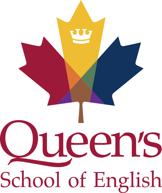 Queen's School of English Programs